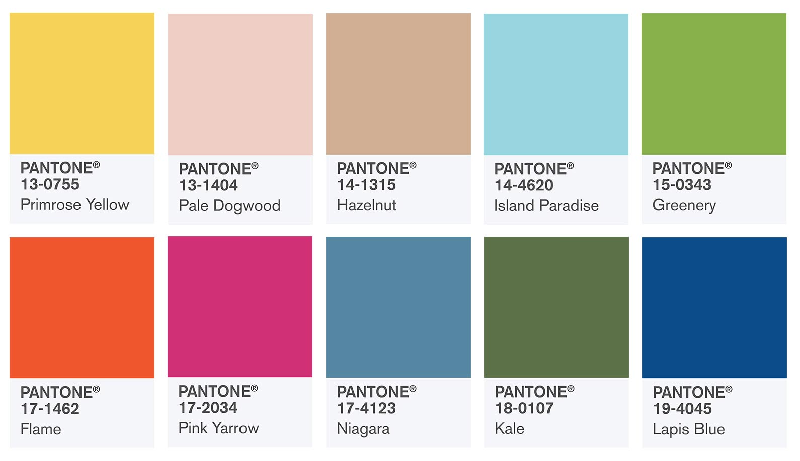 pantone-color-swatches-fashion-color-report-fall-2017 ⋆ heartmade.es