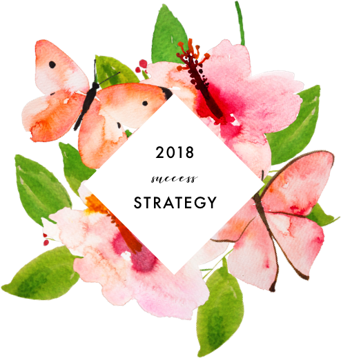 2018-success-strategy