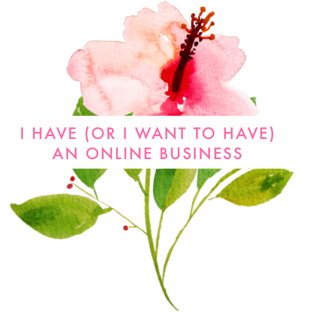 free gift for online business owners