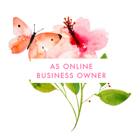My story as online business owner by Heartmade.es