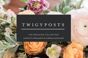 Wedding photo blog images by Twigy Posts
